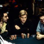 les-joueurs-1998