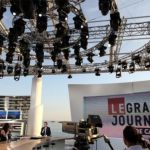 Le-Grand-Journal-de-Cannes-recoit-Audrey-Tautou-pour-l-ouverture-du-Festival_portrait_w532
