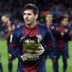 Lionel-Messi-930_scalewidth_630