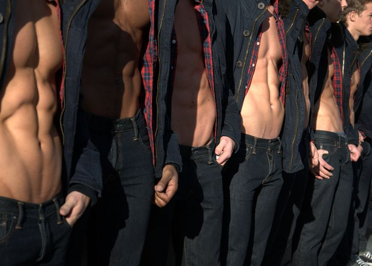 abercrombie-and-fitch-men