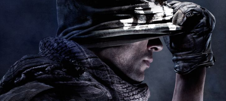 activision d 233 voile le prochain call of duty ghosts quozzy