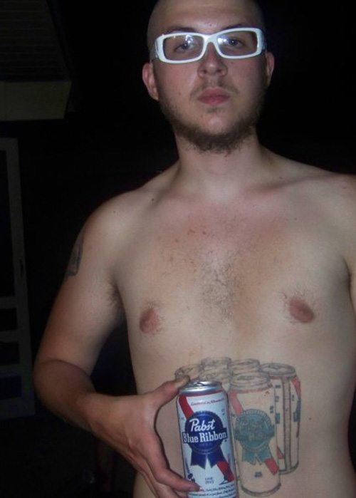 terrible-tattoos-15