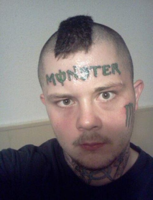 terrible-tattoos-20