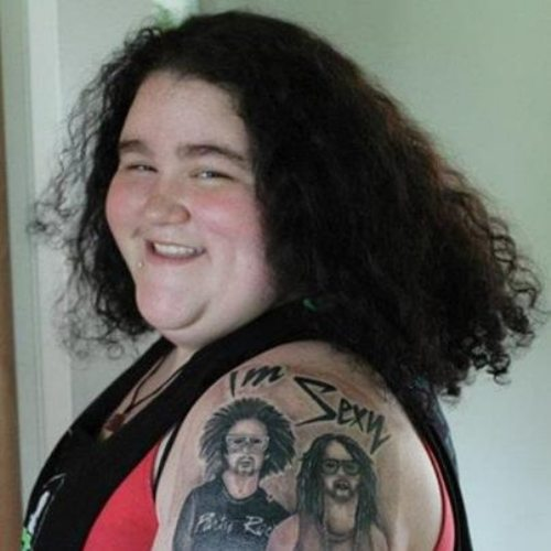 z-terrible-tattoos-33