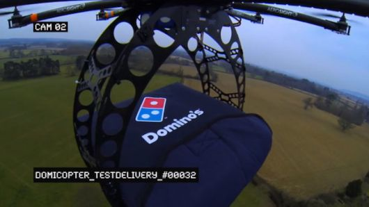 DominosDrone2