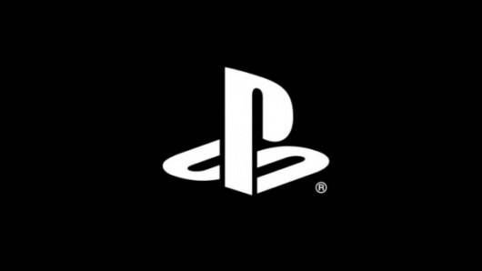 Sony dévoile la PlayStation 4