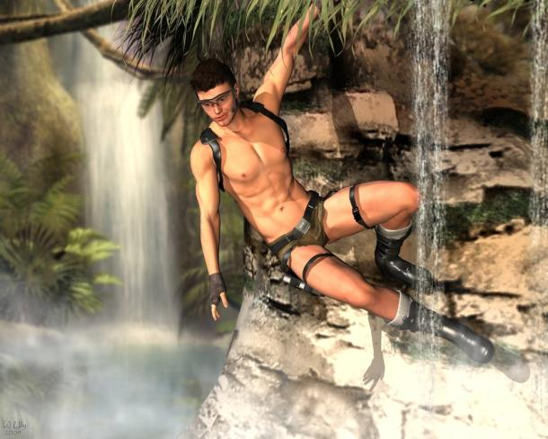 Waterfall_Glade_by_Ulysses0302_610x488 (1)