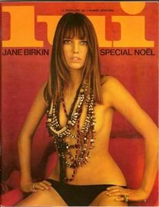 jane-birkin-couverture-lui-n-71-decembre-1969-1