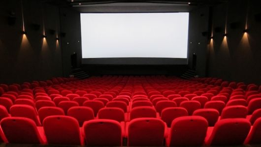 Les films et séries les plus piratés de l'année 2013
