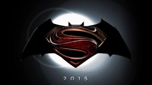 Batman et Superman vont unir leurs forces autour d'un même film