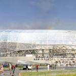 Allianz-Riviera-Stade