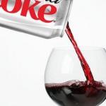 soda-wine-570x400