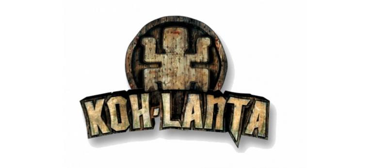 Koh-lanta-logo