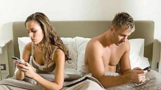Mesurer ses performances au lit avec Spreadsheets