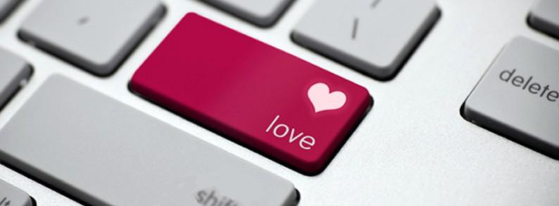 love-key-on-keyboard-facebook-cover