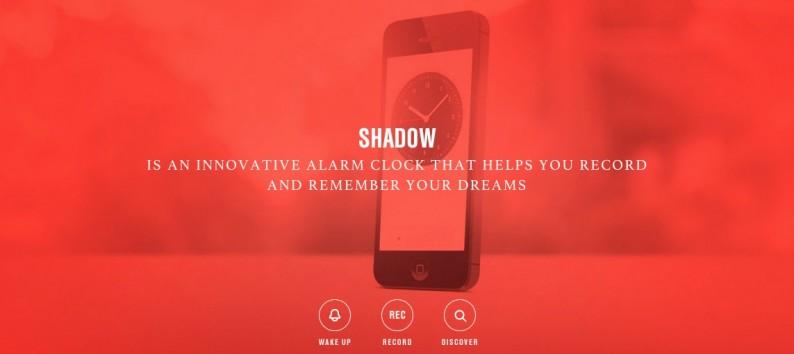 shadow-reves