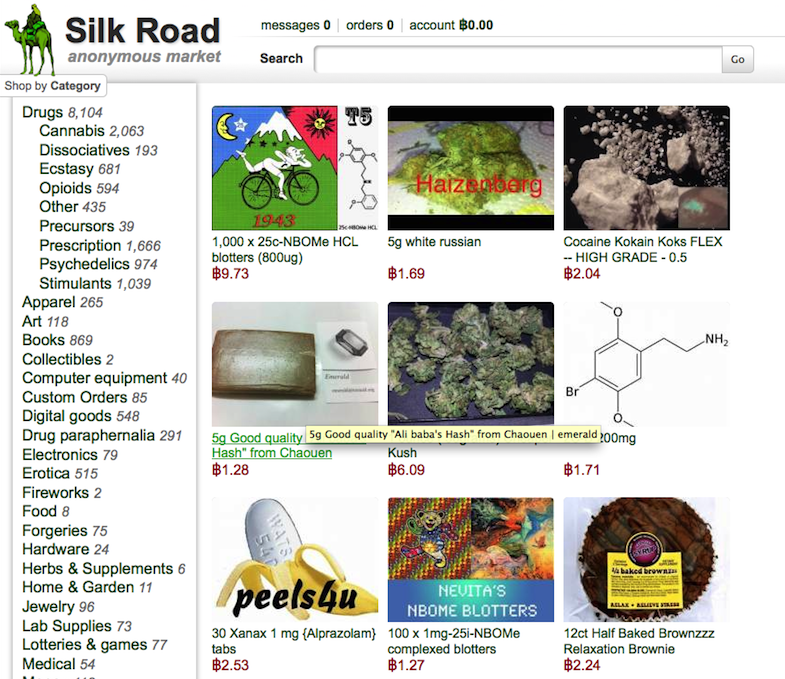 silk-road-is-likely-the-most-famous-tor-site-its-your-amazon-for-drugs