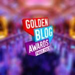 Splash-My-Sound-Golden-Blog-Awards-2013-Cover-Big