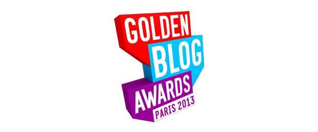 golden_blog_awards_2013