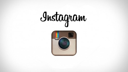 Instagram débarque sur Windows Phone