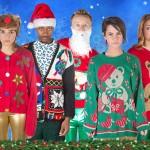 ugly-christmas-sweaters2