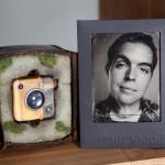 Inside-Instagram-Office-4