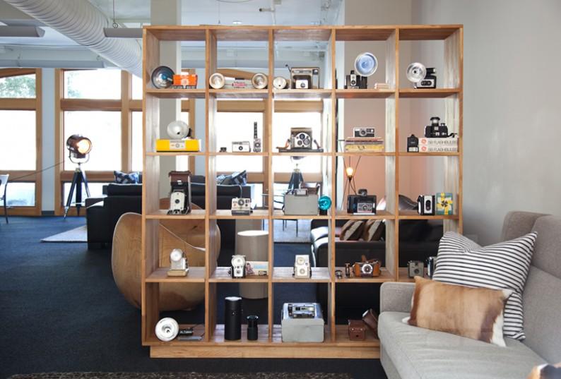 Inside-Instagram-Office13