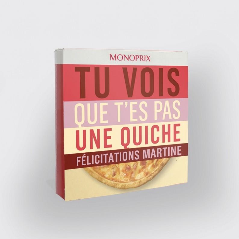 Monoprix-LesMessagesEnBoites__du_15-12-2013_08h49