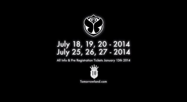 dates-tomorrowland-2014