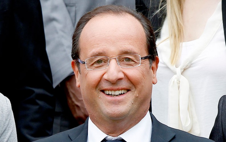 francois-hollande-pl