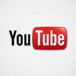 youtube_wallpaper_hd