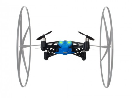 Mini-Drone-wheels-450x336