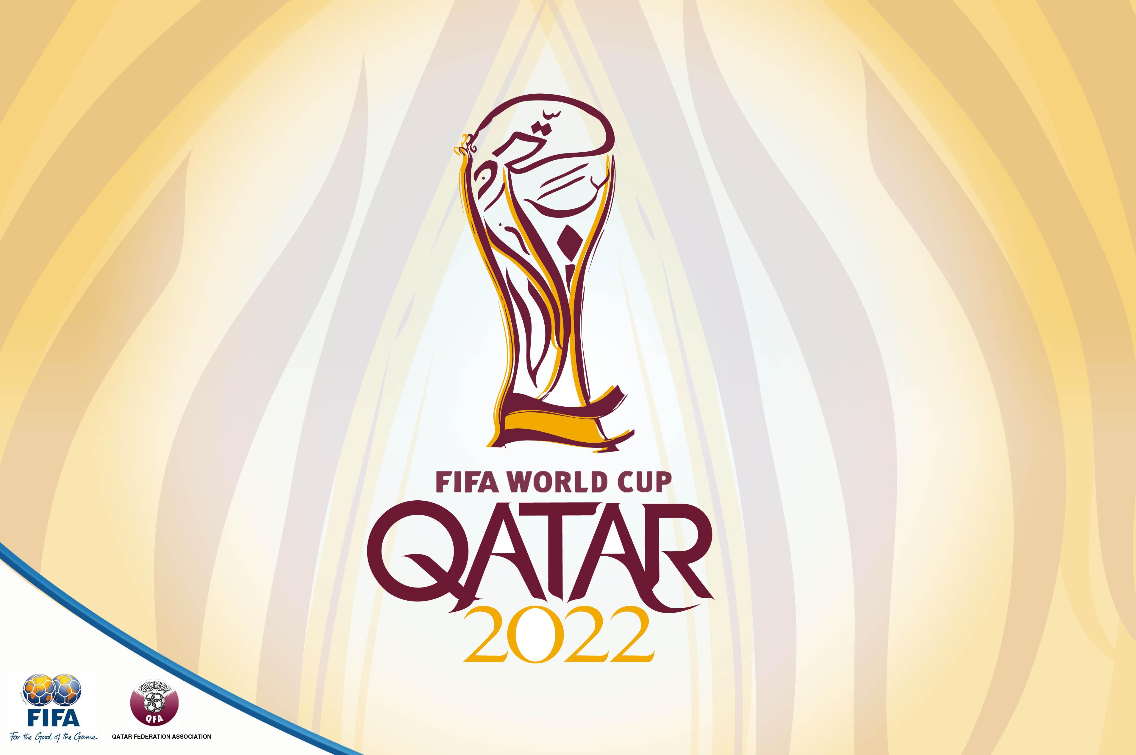 La coupe du monde 2022 au qatar se jouera en hiver - Qatar football coupe du monde ...