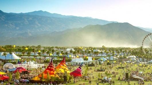 Le line-up de Coachella 2014 enfin dévoilé