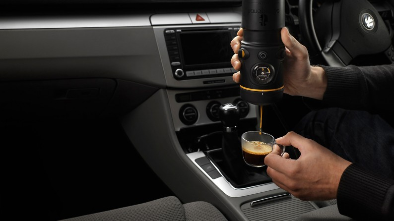 handpresso-3