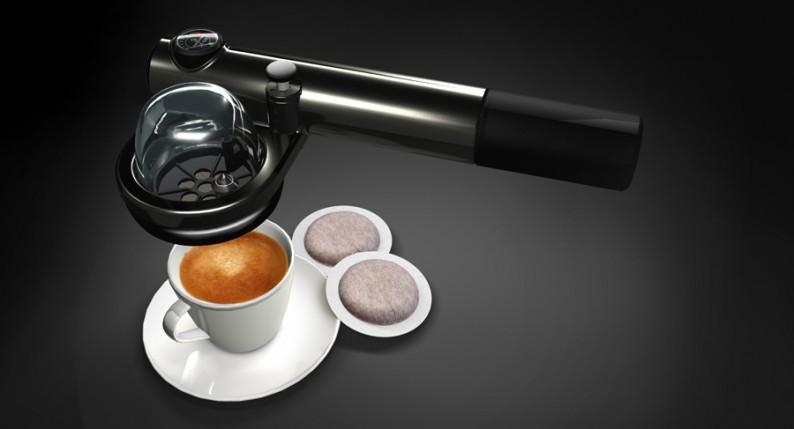 handpresso-wild-esegros