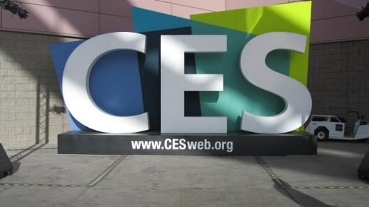 Ce qu'il faut retenir du CES 2014