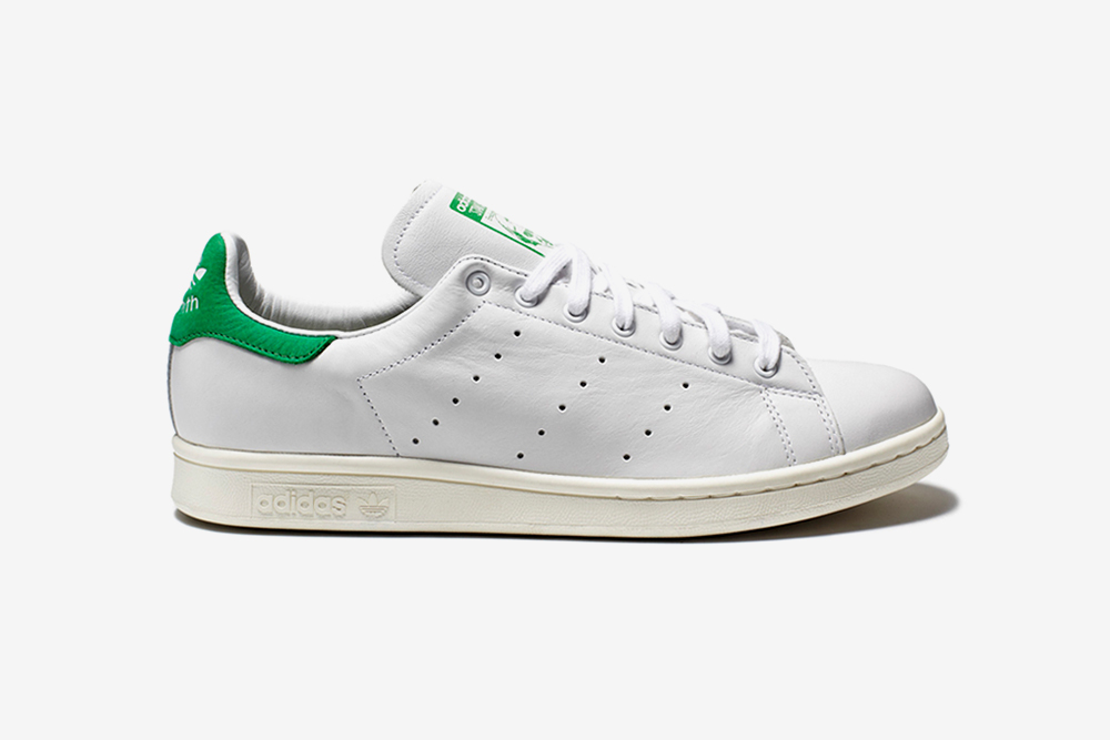 adidas paul smith,de gros basket adidas stan smith j age