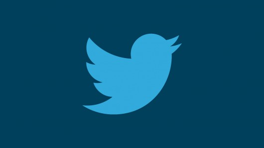 Twitter teste un nouveau design proche de Facebook