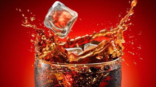 Bientôt du Coca-Cola en dosette