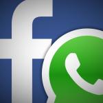fb-whatsapp1