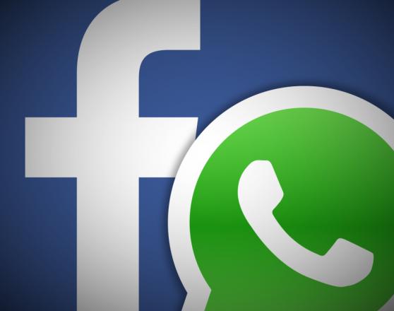 Facebook rachète WhatsApp pour seize milliards de dollars
