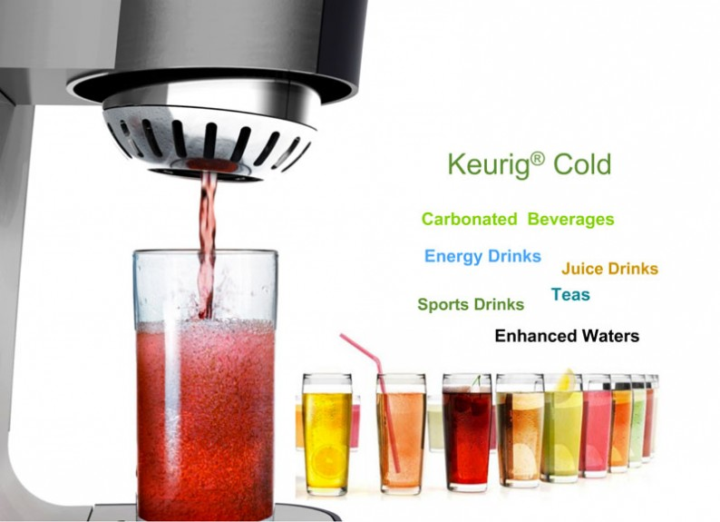 keurigcold-1
