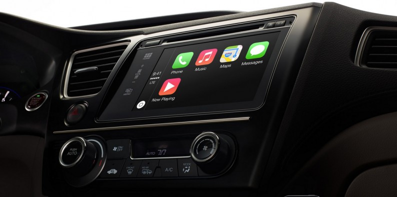 carplay-apple-2