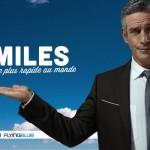 MR-MILES-FR-04-620x350