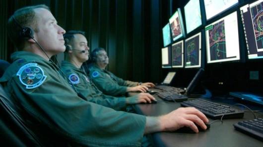Comment se prémunir d'une cyber-attaque ?